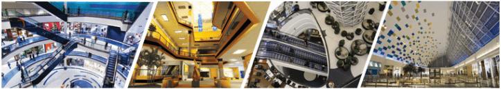 Apartment's cleaning provider in Dubai & Showrooms cleaner expert in Dubai