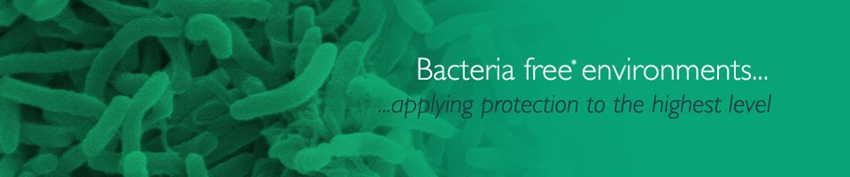banner-bacteria-protection